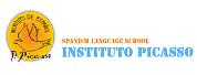 毕加索语言学院