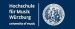 维尔茨堡音乐学院|Hochschule für Musik Würzburg