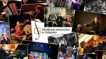 莫纽什科音乐学院