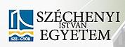 赛切尼·伊斯特万大学|Széchenyi István University