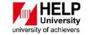 精英大学|HELP UNIVERSITY COLLEGE