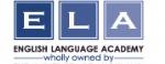 奥克兰大学语言中心|The University of Auckland English Language Academy