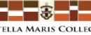史黛拉玛瑞女子学院|Stella Maris College