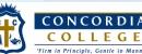 澳洲康考迪亚学院|Concordia College