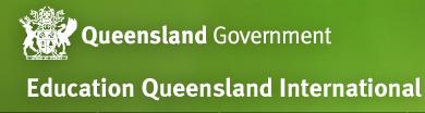 昆士兰政府公立学校