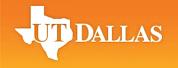 德克萨斯大学达拉斯分校(The University of Texas at Dallas)