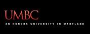 马里兰大学巴尔迪默分校|University of Maryland, Baltimore County