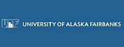 阿拉斯加大学费尔班克斯分校|University of Alaska, Fairbanks