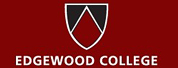 艾格伍学院|Edgewood College