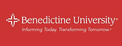 班尼迪克大学|Benedictine University