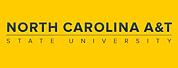 北卡罗来纳州立农业技术大学|North Carolina A&T State University