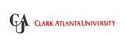 克拉克亚特兰大大学|Clark Atlanta University