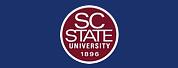 南卡罗来纳州立大学|South Carolina State University