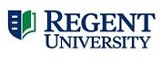 瑞金特大学|Regent University