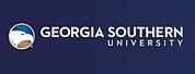 佐治亚南方大学|Georgia Southern University