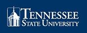田纳西州立大学 Tennessee State University