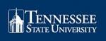 田纳西州立大学|Tennessee State University
