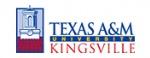 德州农工大学金斯维尔分校|Texas A&M University, Kingsville
