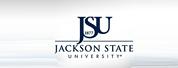 杰克逊州立大学|Jackson State University