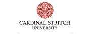 卡迪纳尔斯特里奇大学 Cardinal Stritch University