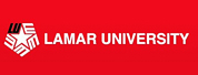 拉马尔大学|Lamar University