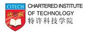 新加坡特�S科技�W院