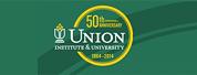 美国结合大年夜学|Union Institute and University
