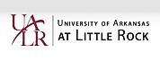 阿肯色大学小石城分校|University of Arkansas at Little Rock