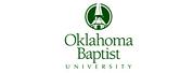 俄克拉何马浸会大学|Oklahoma Baptist University