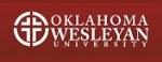 俄克拉荷马卫斯理大学|Oklahoma Wesleyan University