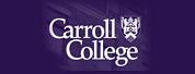 卡洛尔学院|Carroll College