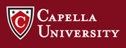 卡佩拉大学