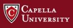 卡佩拉大学|Capella University