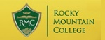 落矶山学院|Rocky Mountain College
