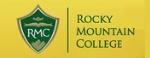 落矶山学院|Rocky Mountain College