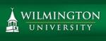 威尔明顿大学|Wilmington University
