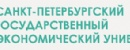 圣彼得堡国立财经大学|Санкт-Петербургский государственный университет экономики и финансов
