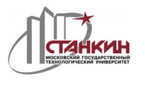 莫斯科国立工业大学
