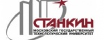 莫斯科国立工业大学|Moscow State Technical University