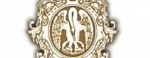 圣彼得堡国立师范大学|Российский государственный педагогический университет (Санкт-Петербург)