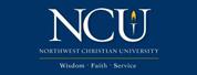 西北基督教大学 Northwest Christian University