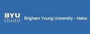 杨百翰大学爱达荷分校|Brigham Young University-Idaho