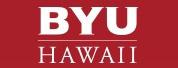 杨百翰大学夏威夷分校|Brigham Young University-Hawaii