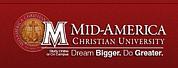 中美基督教大学|Mid-America Christian University