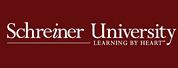 希莱纳大学|Schreiner University
