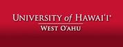 夏威夷大学西欧胡分校 University of Hawaii-West Oahu