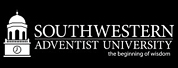 西南基督复临大学|Southwestern Adventist University