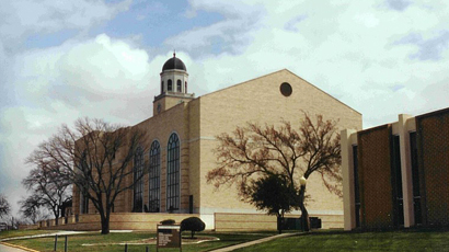 西南基督复临大学