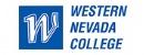 ���ڻ���ѧԺ|Western Nevada College