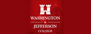 华盛顿与杰弗逊学院|Washington & Jefferson College